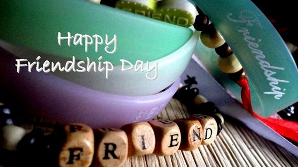 Friendship Day Facebook Dp Images For Mobile