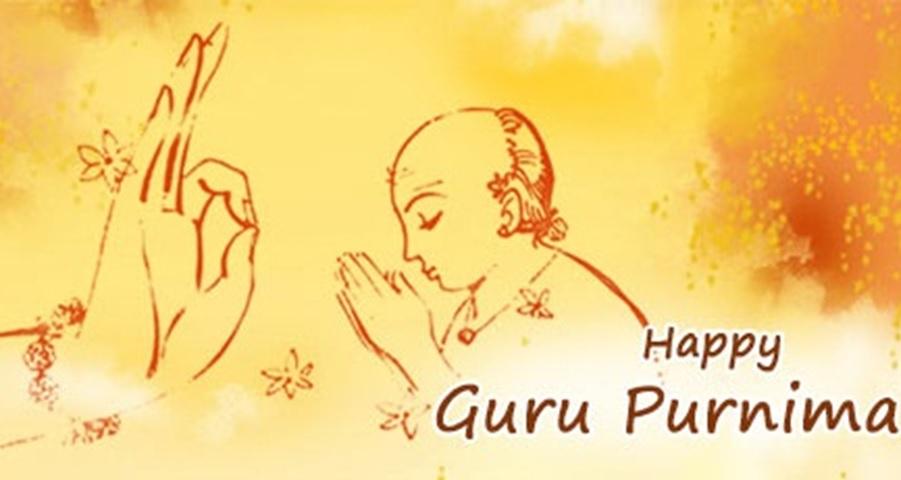 Happy Guru Purnima Hd Images