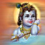 Bal Gopal Hd Images