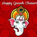 Ganesh Chaturthi Whatsapp Dp Wallpaper