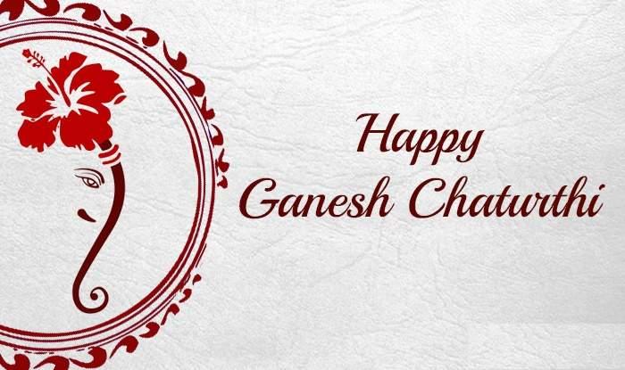 Happy Ganesh Chaturthi 2019 Hd Pics