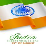 Happy Independence Day Hd Greetings