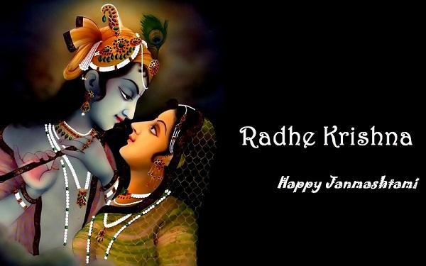 Happy Janmashtmi Hd Images