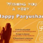 Happy Paryushan Hd Images