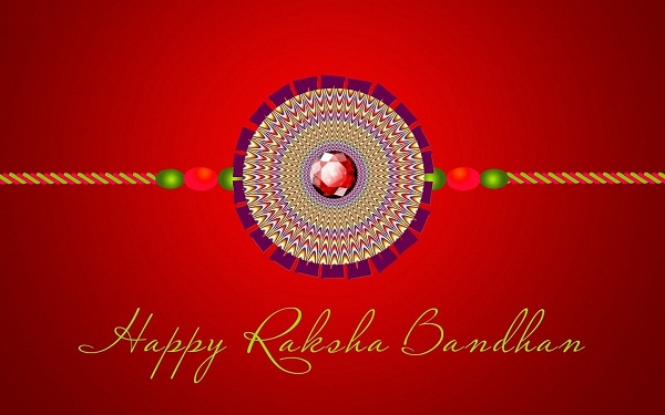 Happy Rakhi Hd Images