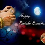 Raksha Bandhan Facebook Dp Photos
