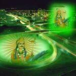 Jaharveer Goga ji Hd Images