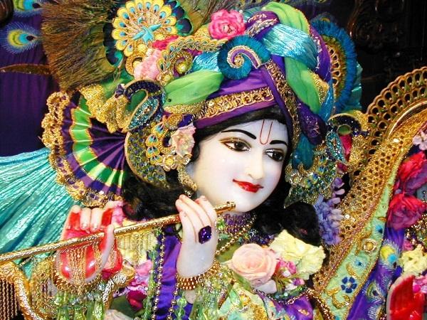 Kanhaiya Hd Images