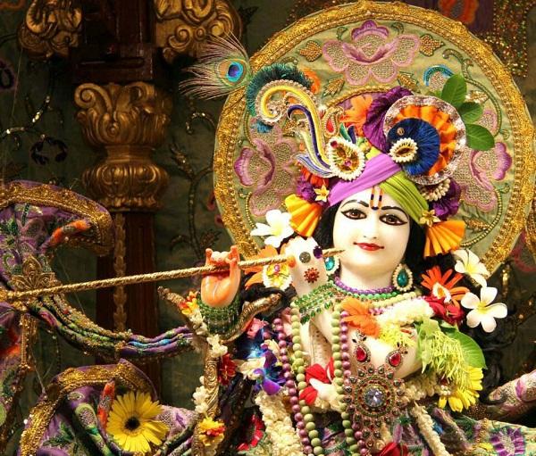 Latest Kanhaiya Hd Images