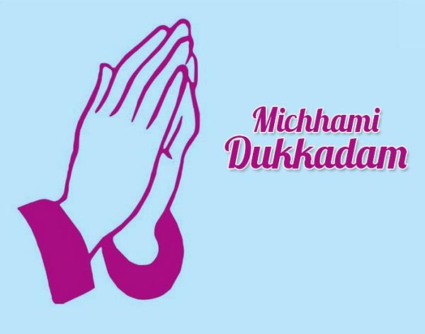 Micchami Dukkadam Hd Images