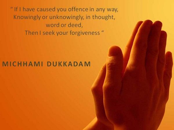 Micchami Dukkadam Hd Pics Free Download