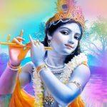 Shri Krishna Hd Images