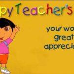 Teachers Day 2019 Status In Hindi