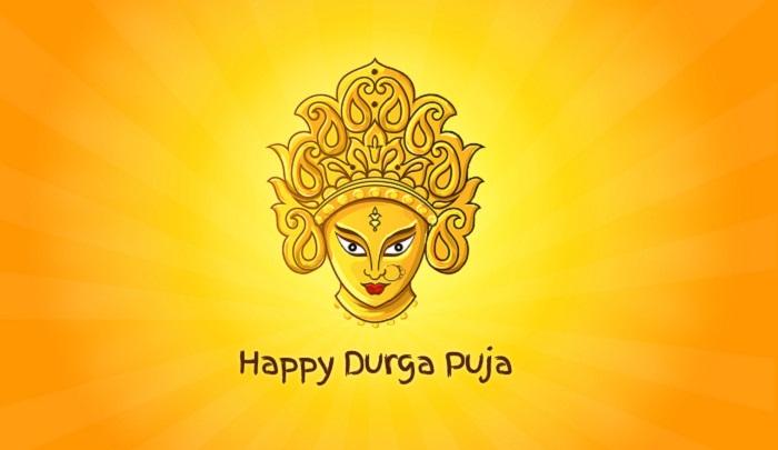 Happy Durga Puja Hd Photos For Facebook