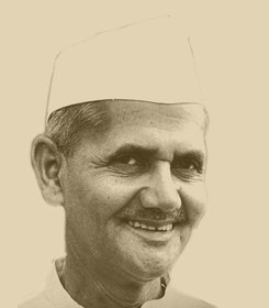 Lal Bahadur Shastri Hd Pictures For Facebook