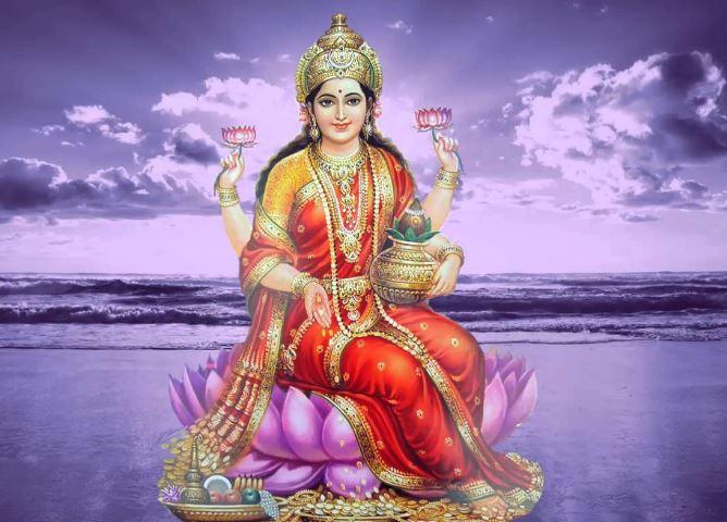 Mahalakshmi Hd Photos For WhatsApp
