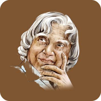A. P. J. Abdul Kalam Hd Photos For WhatsApp