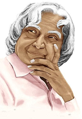 A. P. J. Abdul Kalam Hd Pictures For WhatsApp