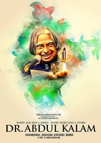 A. P. J. Abdul Kalam Hd Wallpaper Free Download