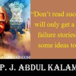 Happy Abdul Kalam Jayanti Hd Pictures Free Download