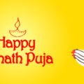 Chhath Puja Messages In Nepali