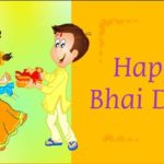 Happy Bhai Dooj 2019 Hd Photos For Mobile