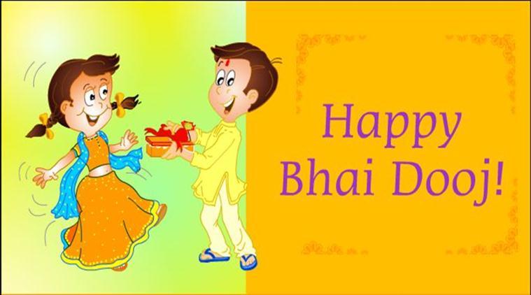 Happy Bhai Dooj 2019 Hd Photos For Mobile