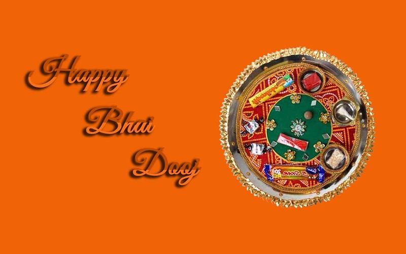 Happy Bhai Dooj 2019 Hd Photos Free Download