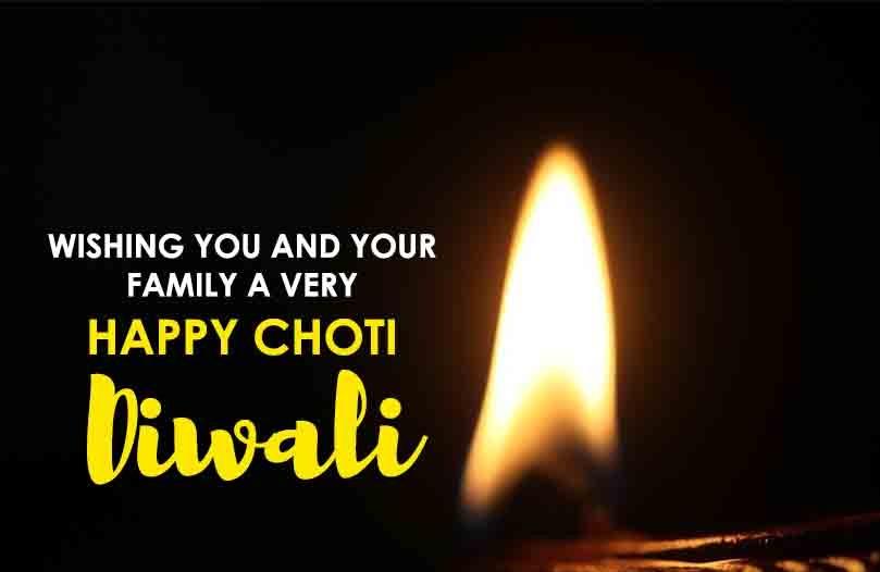 Happy Choti Diwali 2019 Hd Images Free Download