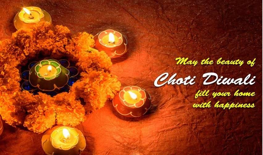 Happy Choti Diwali 2019 Hd Photos For Facebook