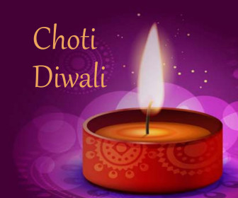 Happy Choti Diwali 2019 Hd Pics For Facebook