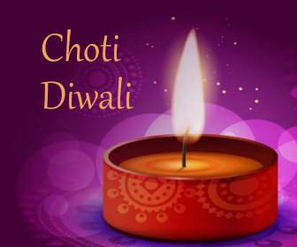 Happy Choti Diwali 2019 Hd Pics For Facebook