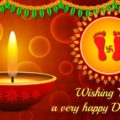 Happy Dhanteras 2019 Hd Pics