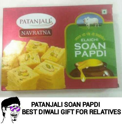 Happy Diwali Funny Photos For Facebook