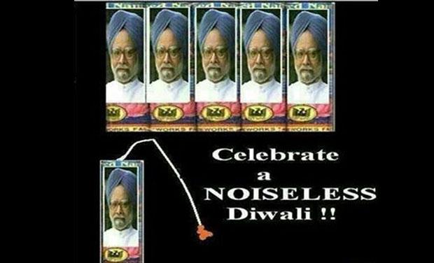 Happy Diwali Funny Photos Free Download
