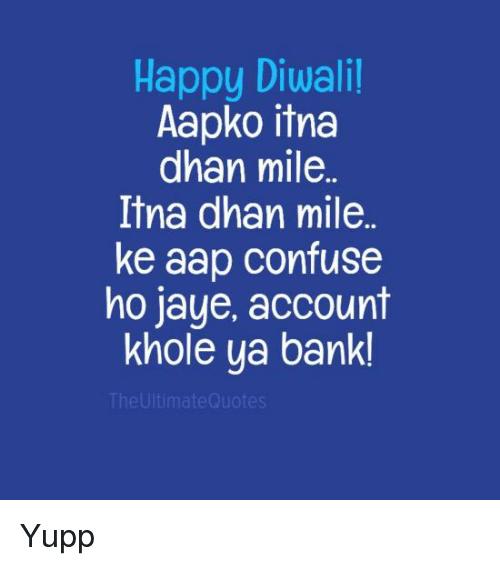 Happy Diwali Funny Pics For Desktop
