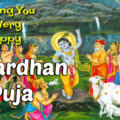 Happy Govardhan Puja 2019 Hd Images Free Download