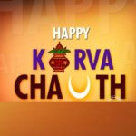 Happy Karwa Chauth 2019 Hd Pictures For Desktop