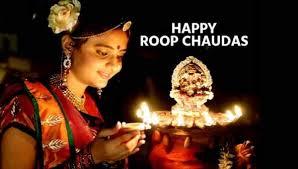 Happy Roop Chaudas Hd Images