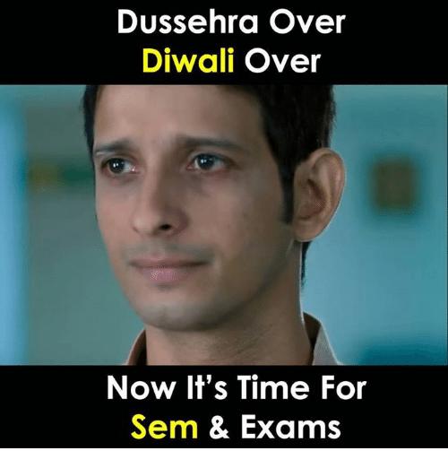 Latest Happy Diwali Funny Greetings 2019