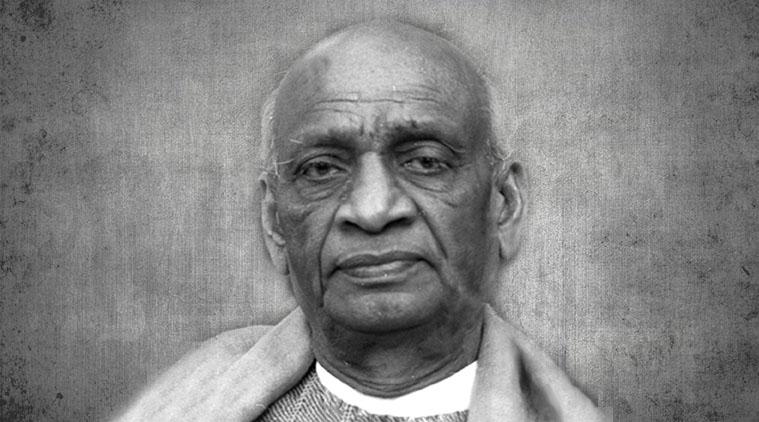 Sardar Vallabhbhai Patel Quotes In English