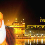Guru Nanak Jayanti Status In Punjabi