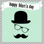 Happy Men's Day 2019 Hd Images