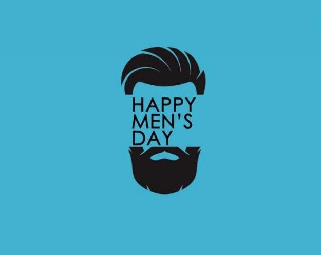 Happy Men's Day 2019 Hd Pics