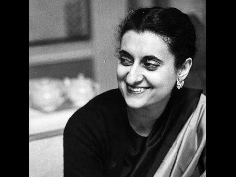 Indira Gandhi Hd Images For Mobile