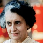 Indira Gandhi Poems In Hindi