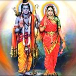 Sita Ram Hd Images For Mobile