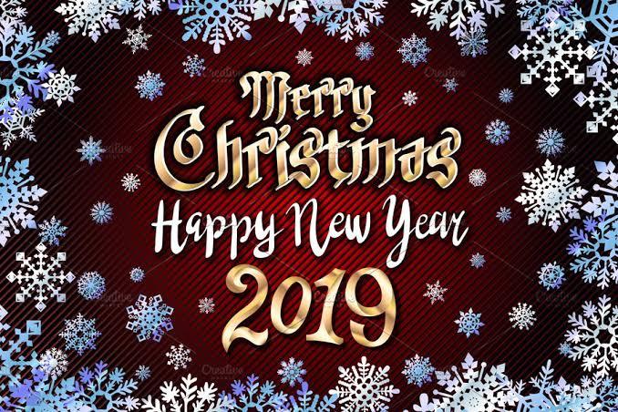 Best Merry Christmas 2019 Hd Photos