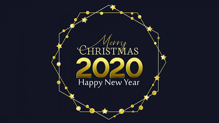Happy New Year 2020 Hd Photos Free Download