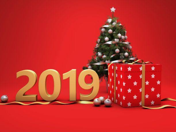 Merry Christmas 2019 Hd Images